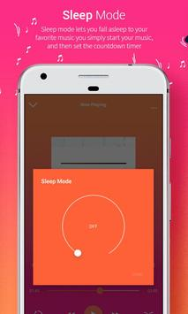 Tube Mp3 Music Download: Free Music & Player for Android - APK Download