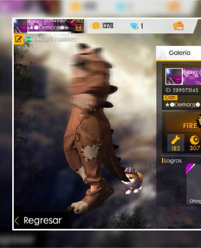 Pase Elite Free Diamonds For Free Fire Guides For Android