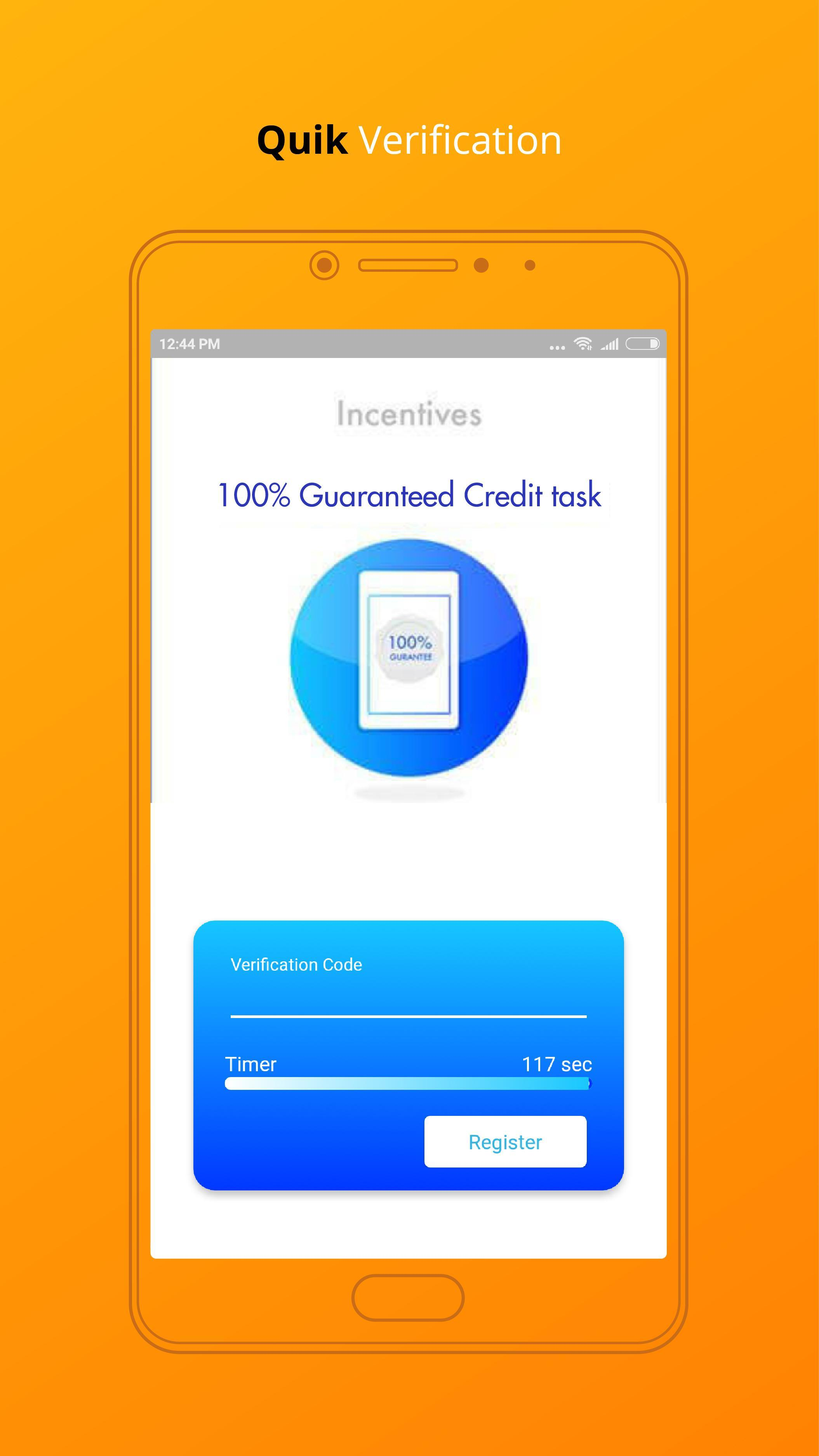 Free Hit Free Mobile Recharge for Android - APK Download