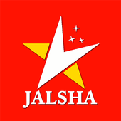 Free Star Jalsha Live Movies HD 2019 Guide for Android - APK