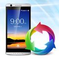 Récupération de données de téléphone portable help