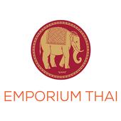 Emporium Thai LA icon
