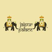 Jaipur Palace icon