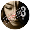 Friendzoné 3 icono