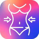 Body Shape Editor -  Skin Color Changer APK