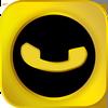 وتس بلس الذهبي فروليك icon