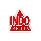 Indopedia.id icon