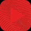 SonosTube 아이콘