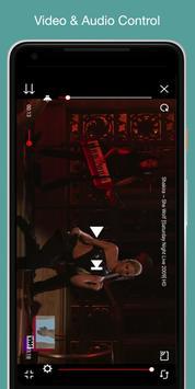 SonosTube imagem de tela 1
