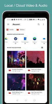 SonosTube imagem de tela 2