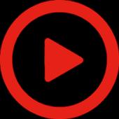 SonosVideo icon