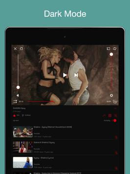 SonosVideo screenshot 21