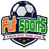 Fut Sports Live icon