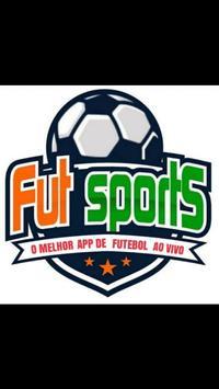 Fut Sports Live poster