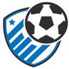Futebol Da Hora 3.0 ícone