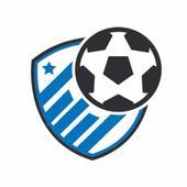 Futebol Da Hora ícone
