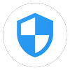 Security scanner icon