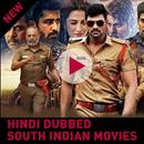 Hindi Dubbed South Indian Movies APK Android