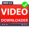 Full Movie Video Player 2.0 Zeichen