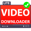 Full Movie Video Player Lite APK