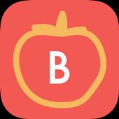 BetterBox icon