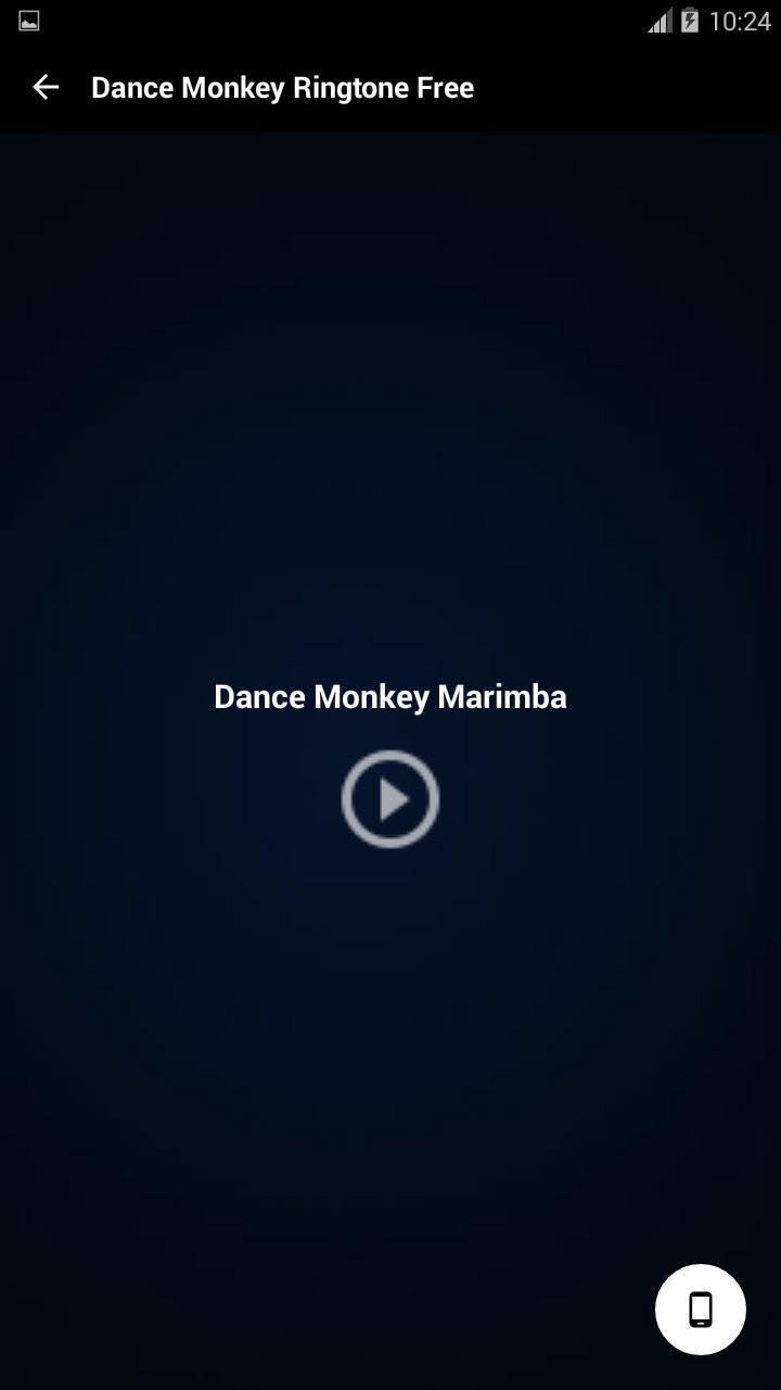 27+ Dance Monkey Ringtone Download Zedge Images