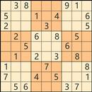 Sudoku Free: Sudoku Solver Crossword Puzzle Games aplikacja