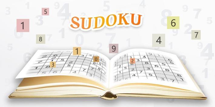 Teka teki silang Sudoku-Free screenshot 23