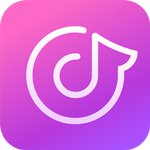 Fun player - Multiple Equalizers,MP3 Music Player APK