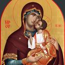 Calendar Ortodox APK Android