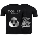 T Shirt Design - Custom T Shirts APK Android
