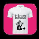 T Shirt Design Pro - Custom T Shirts APK Android