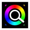 Start Search Bar - custom web search widget icono