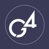 G4 Driver icon