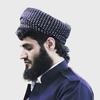 رعد محمد simgesi