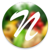 Health and Nutrition Guide & Fitness Calculators APK
