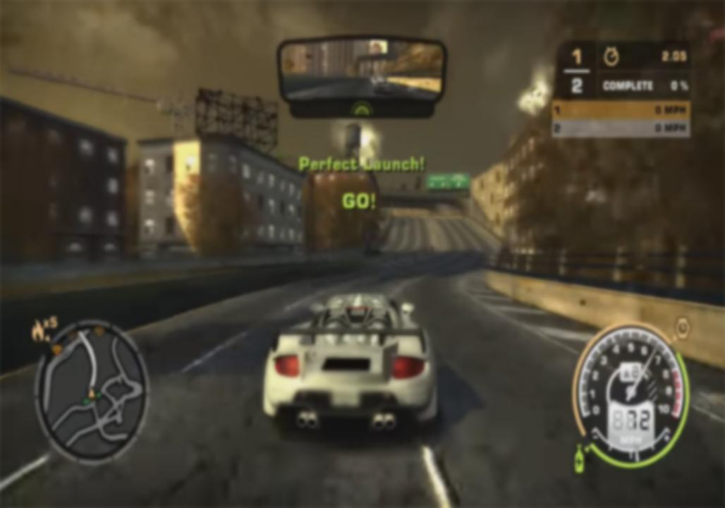 Win NFS Most Wanted Walkthrough Trick for Android - APK Download