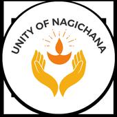 Unity of Nagichana icon