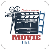 Koshiak Premium HD Movies 圖標