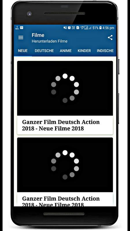 📚 pdf books to download for free cute pets cine film (german.