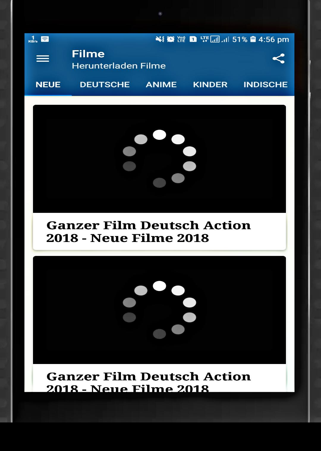 Www.kostenlose filme