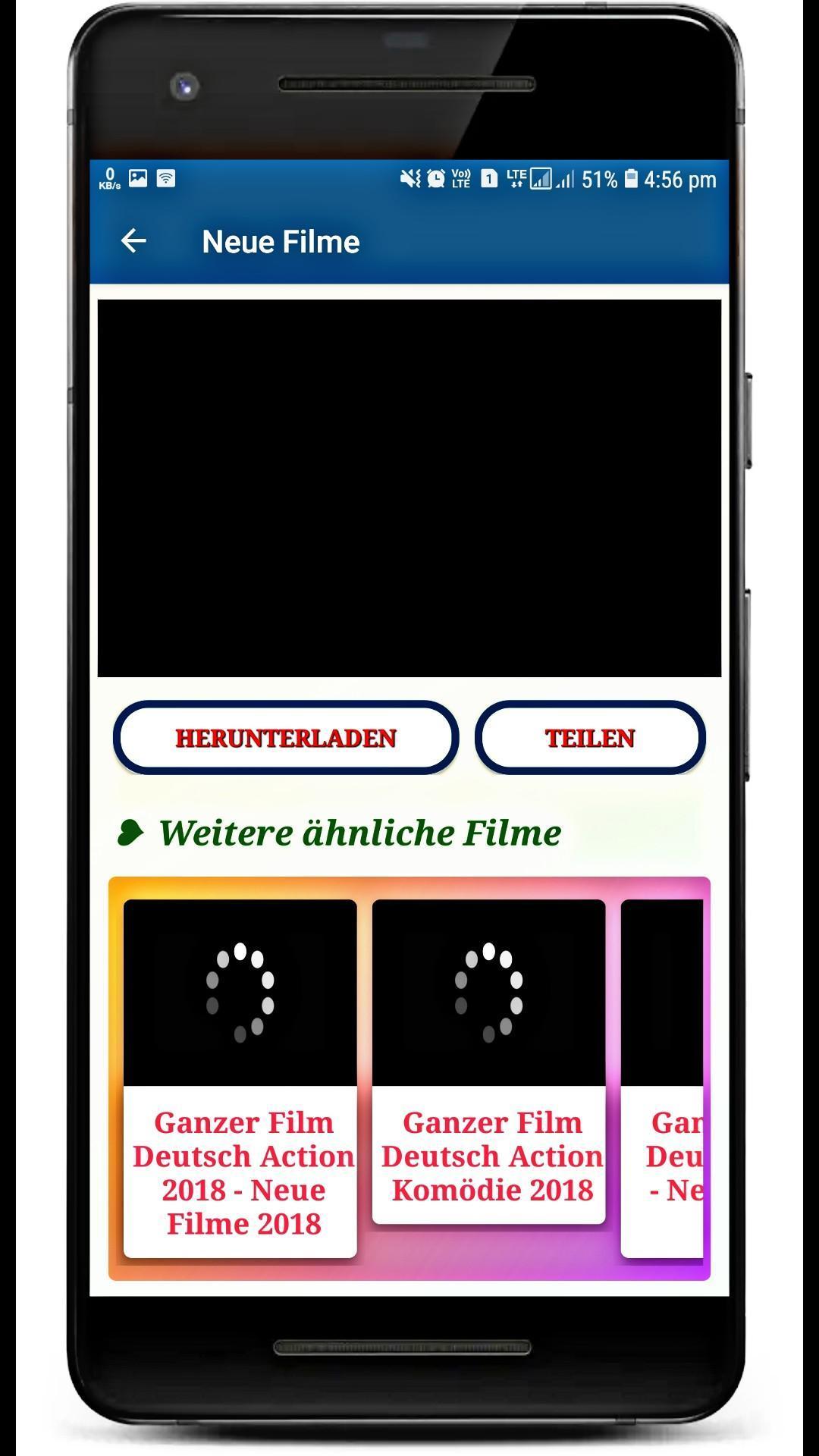 kostenlos indische filme auf deutsch gucken