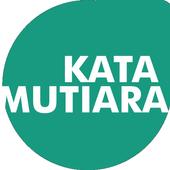 Kata Kata Mutiara Cinta 2019 icon