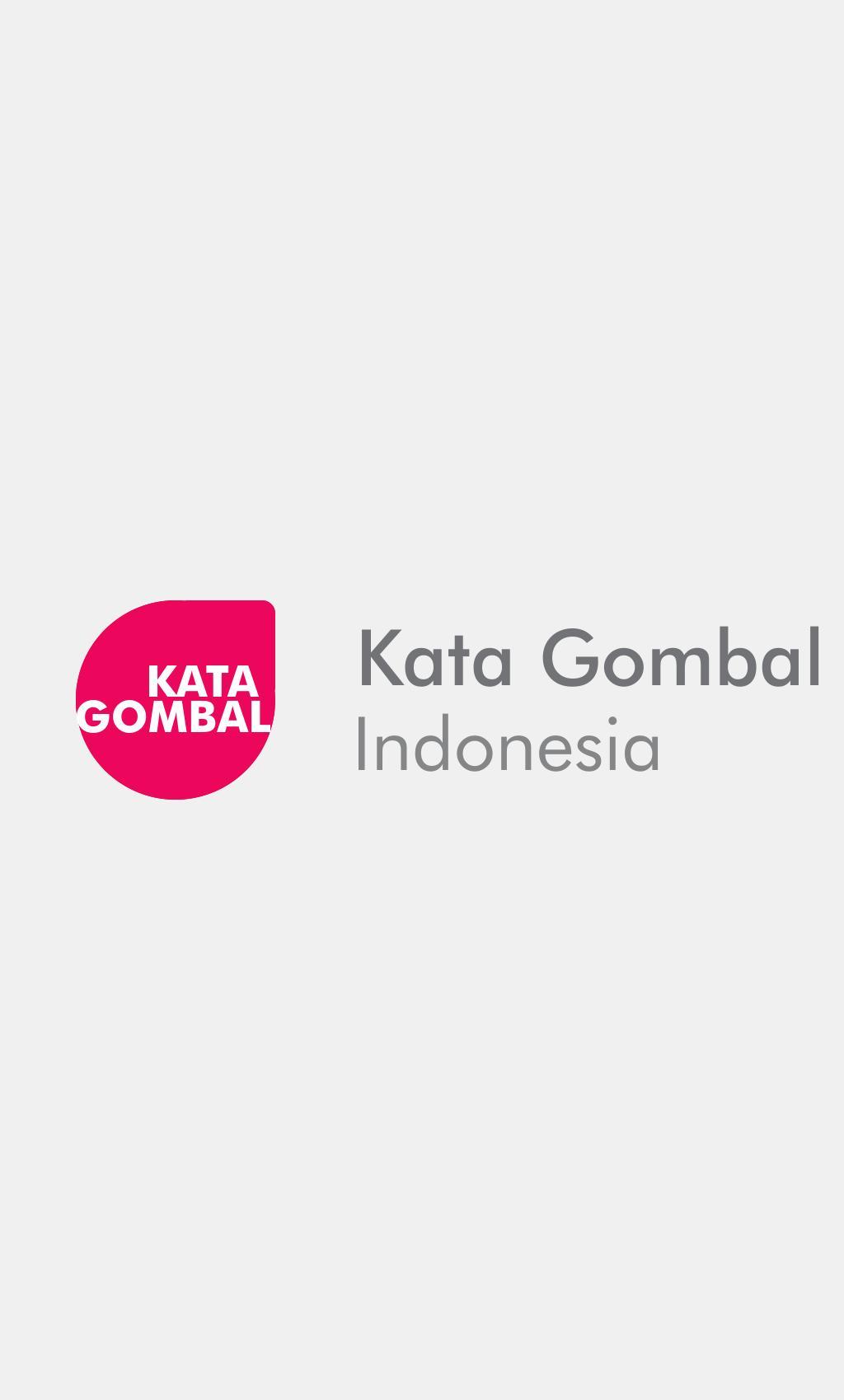 Kata Gombal Bikin Baper Pacar 2019 for Android APK Download