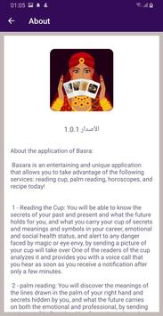 Palmistry & Daily Horoscope & Coffee Cup Readings screenshot 3