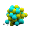 Icona Antimatter Dimensions