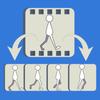Video - Fotoğraf Dönüştürücü simgesi