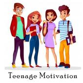 Best Teenage Self Motivation Stories icon
