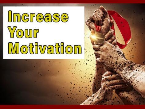 Thousand Motivational Stories screenshot 2