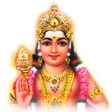 Kantha Puranam / கந்த புராணம்